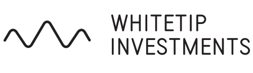 Whitetip Investments A.E.P.E.Y.
