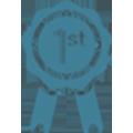 award-icon-7